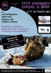 affiche fête hivernale 2013