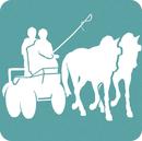 Logo-Attelage_listitem_no_crop