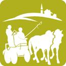 Logo-Trec-en-Attelage_listitem_no_crop