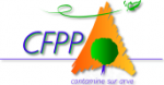 logo_cfppa