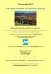affiche 22 09 2013 vassieux