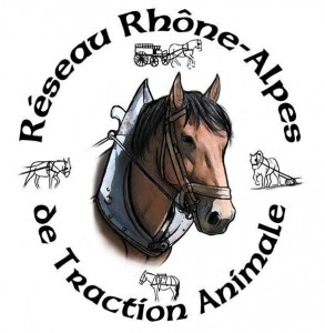 logo RRATA