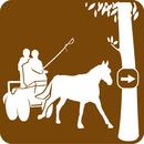 Logo-Endurance-en-attelage_listitem_no_crop
