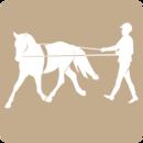 Logo-Travail-a-Pied_listitem_no_crop