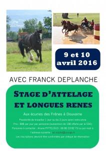 stage attelage 2016_01