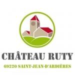 vignette-chateau-ruty-81275-0