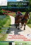 Inscription rando ARAA Bugey Juin 2017 corrigé_01
