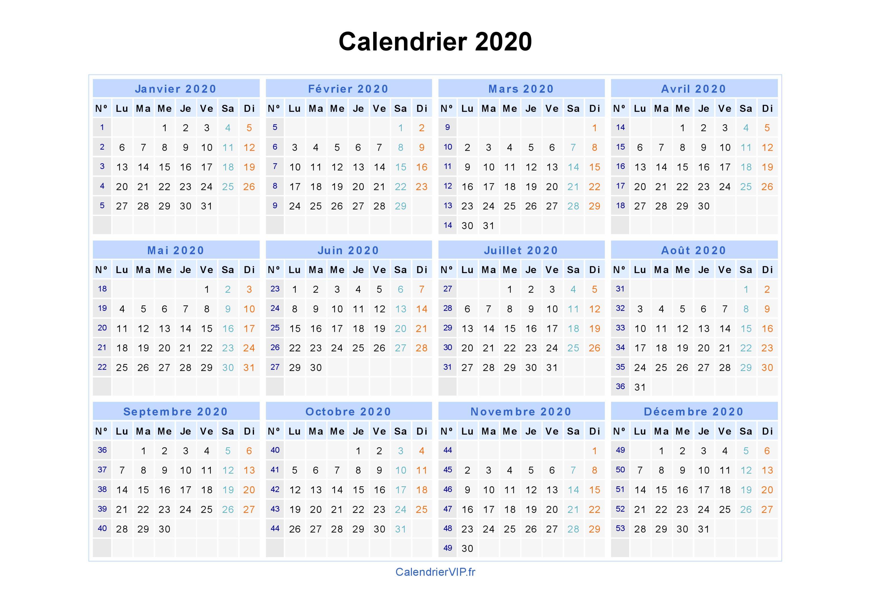 Calendrier 2020   Association Rhône Alpes Attelage