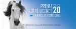 licenceffe2020