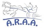 logo ARAA web petit