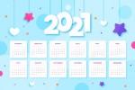 modele-calendrier-2021