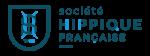 logo SHF nouveau