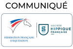 Reprise-des-concours-et-rassemblements-equestres-a-compter-du-12-avril-2021_billboard