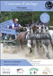 affiche Chassagny 08 2021